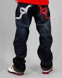 Rocawear Jeans Google Search Rocawear Jeans Sneakers Men Fashion Rocawear