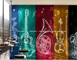 Decoracion De Paredes Para Bar Deportivo 3d Wallpaper Design Mural Wall Murals