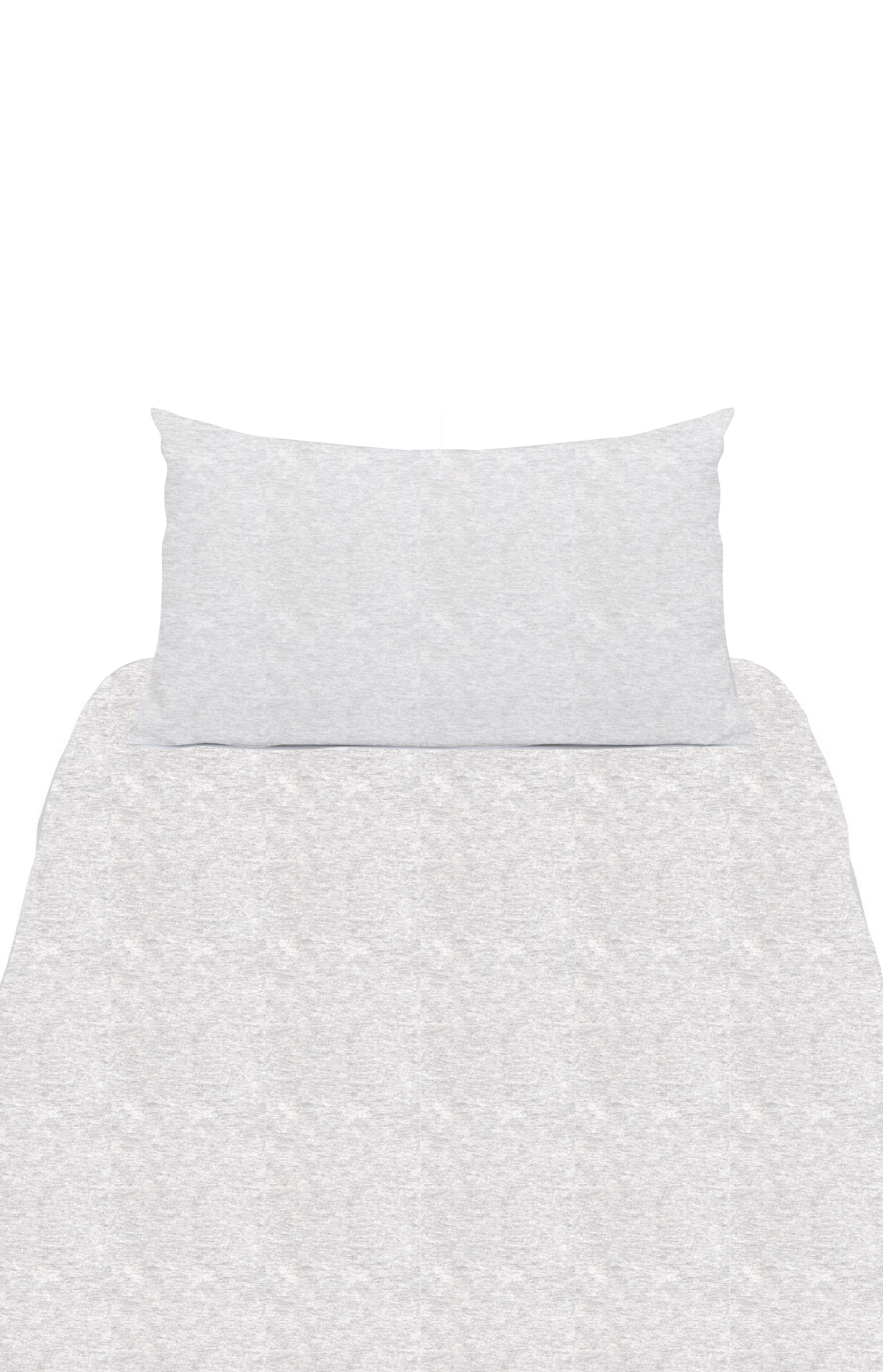 duvet nursery trumma ikea p crib vitaminer drums pillowcase cover set bedding