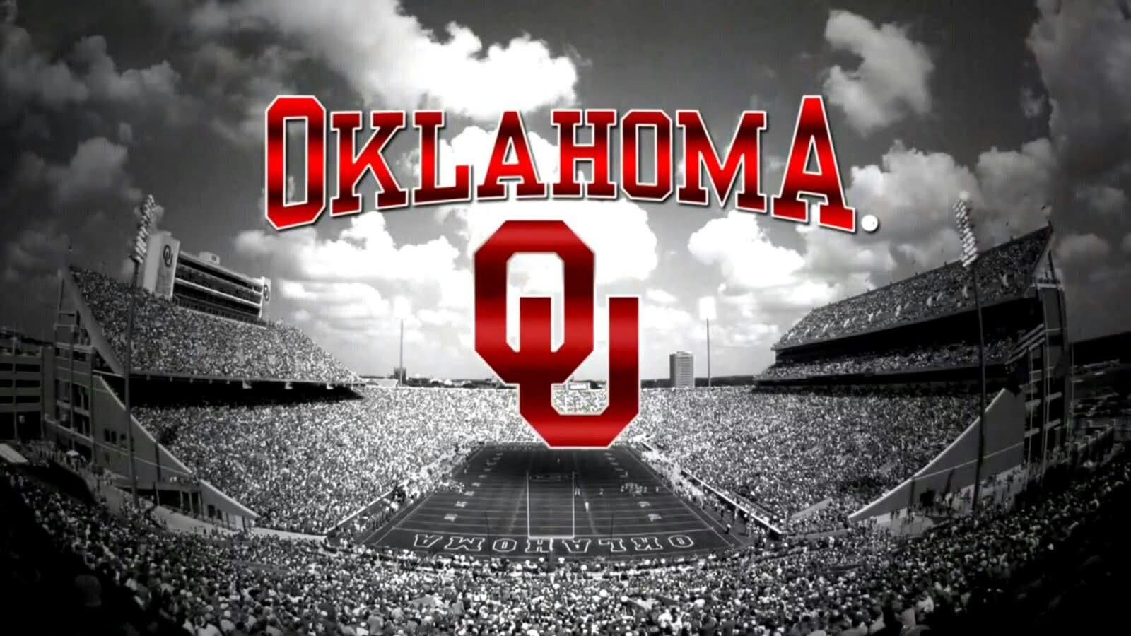 Football Ou Sooners Football Oklahoma Sooners Football Boomer Sooner