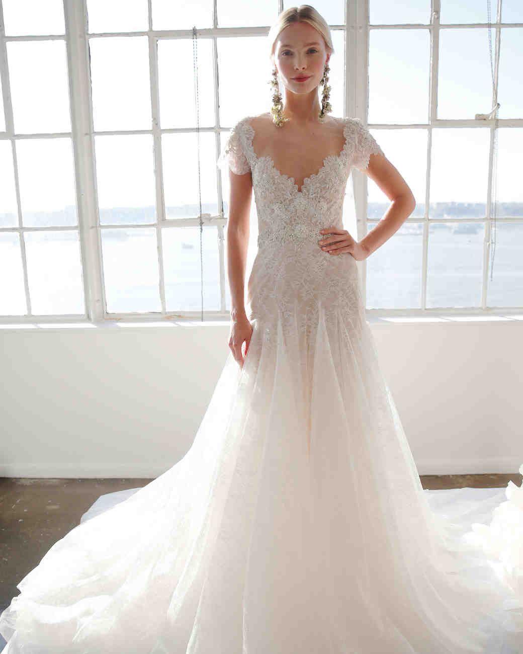 Marchesa Wedding Dress Prices - Wedding Dresses