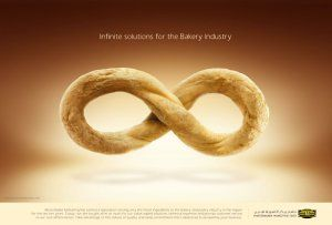 Infinite Solutions for the Bakery Industry