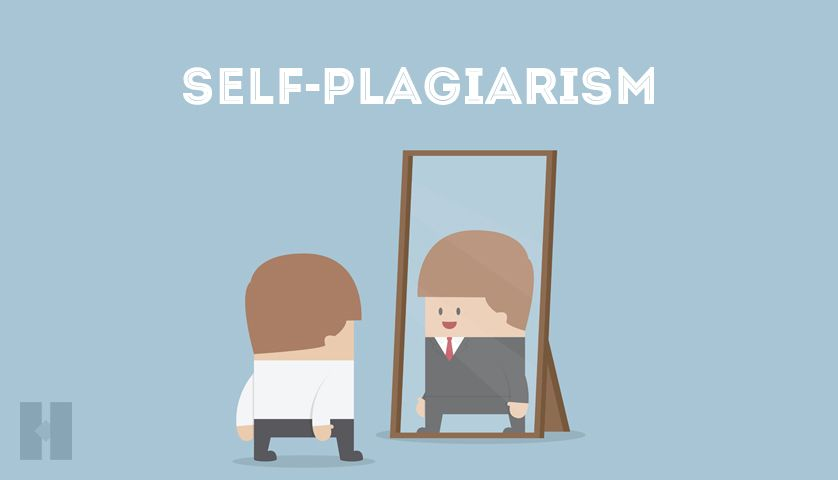 How people use technology to commit plagiarism