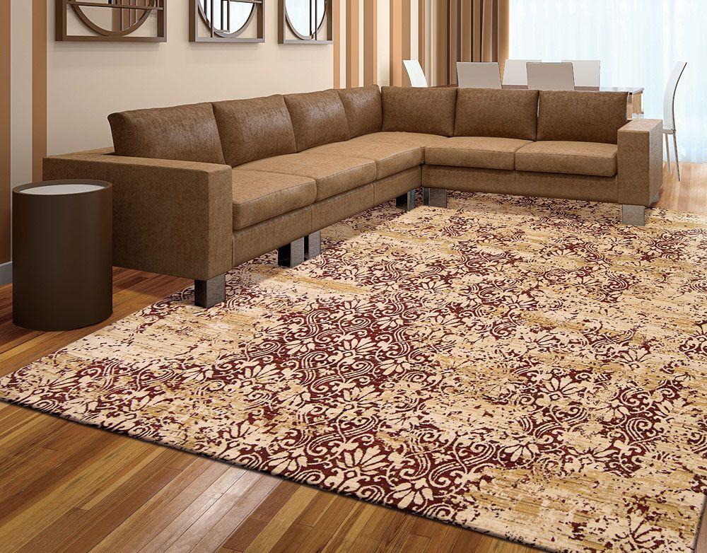 Area Rugs Alexanian Carpet Flooring
