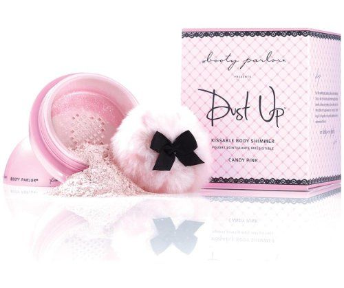 Dust-up Kissable Body Shimmer - Candy Pink Booty Parlor http://www.amazon.com/dp/B0073JPVUU/ref=cm_sw_r_pi_dp_wNBOwb007V75H