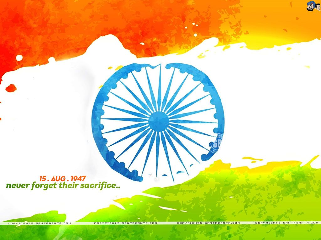 Happy Indepenedence Day 2013 HD Wallpapers_3