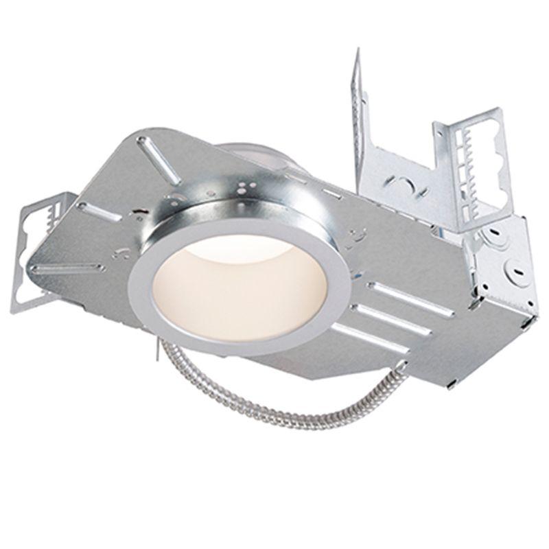 Philips Lightolier Lyteprofile Led Lightingproducts Office Lightinghousehold Tipscommercialpresentationindoorfixtures
