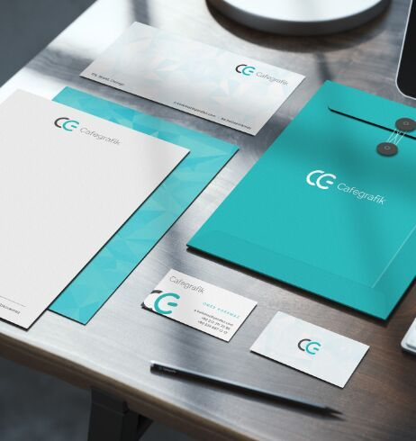 corporate-identity-mockup-free-psd | fonts | pinterest | mockup, Powerpoint templates