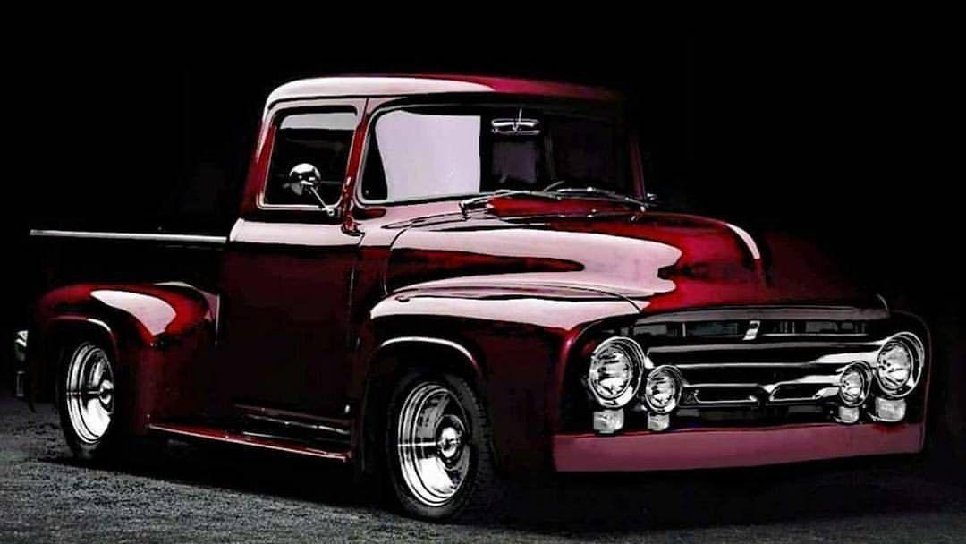 Awesome Hot Truck. Atty Michael L Stuart Suart San Diego CA DUI ...