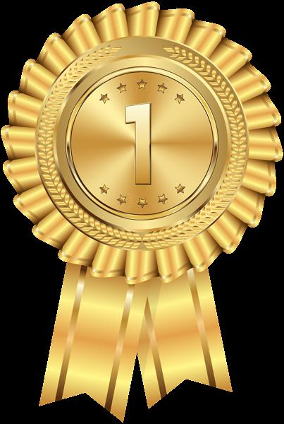 Certificate trophy. Pin by go rguevara