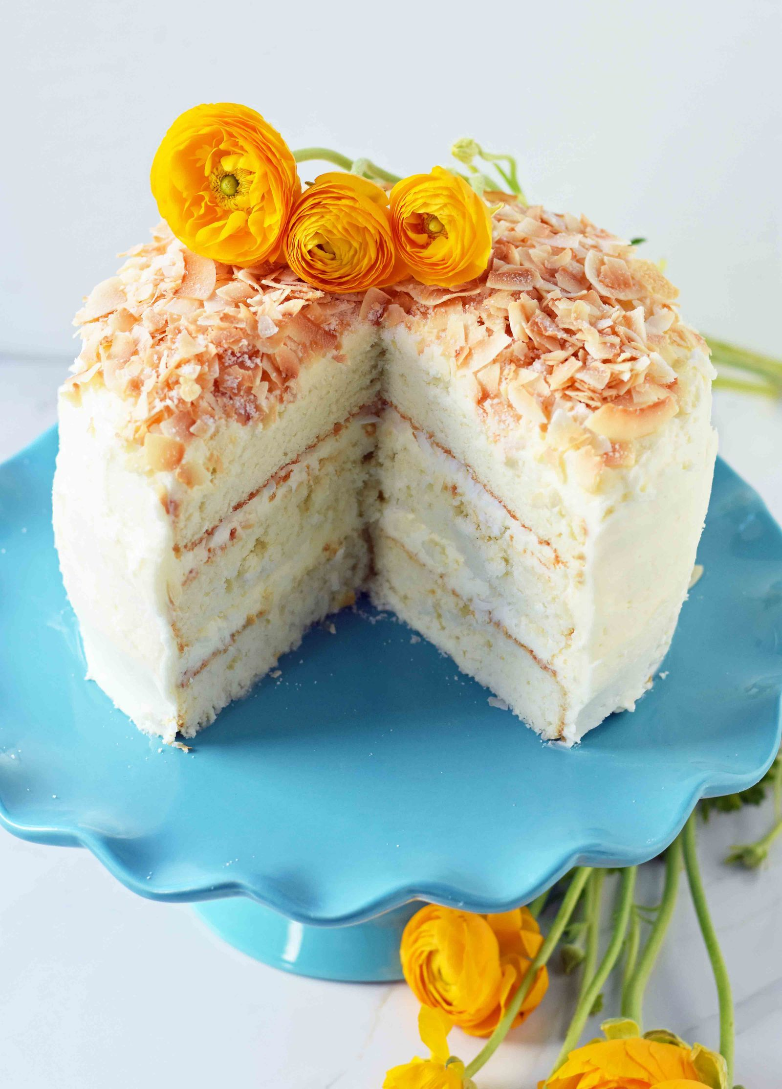 top secret recipe olive garden lemon cream cake