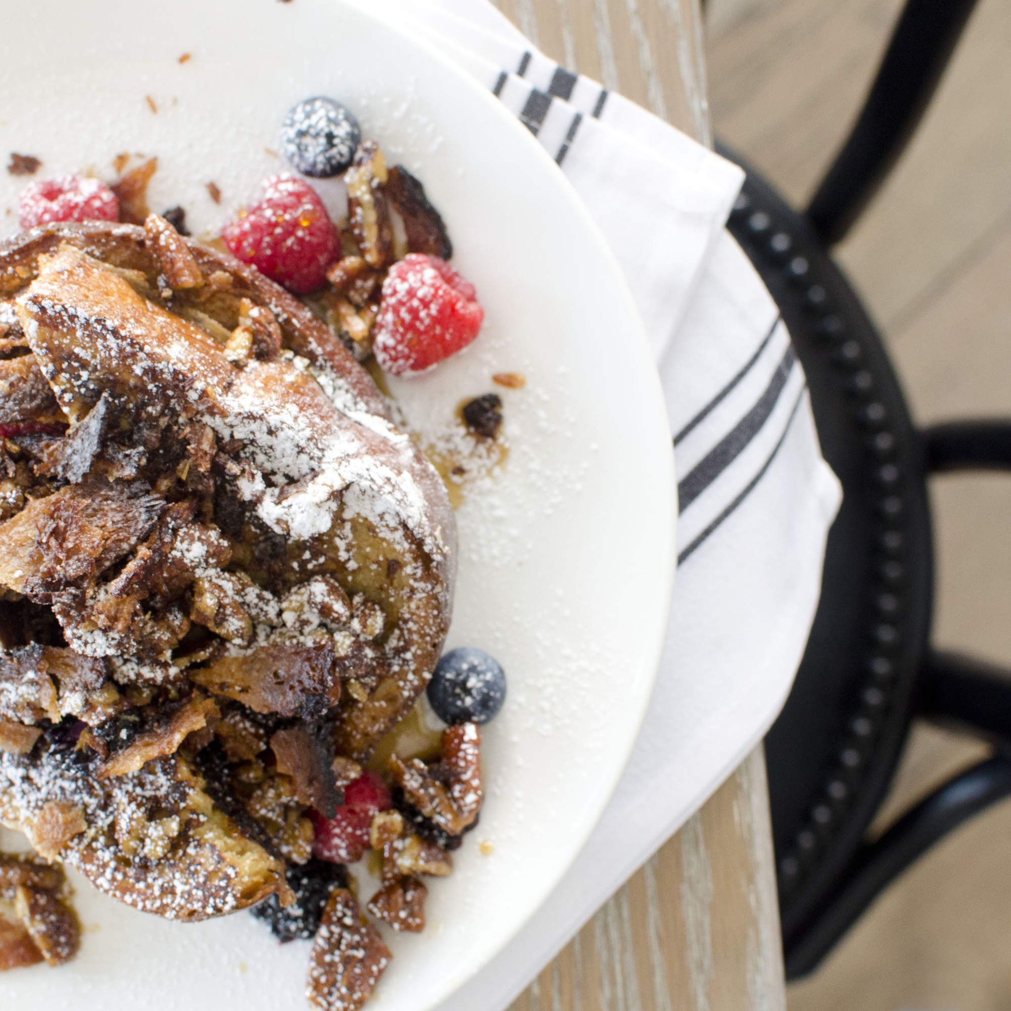 10 new boston brunches you need to try right now boston brunch