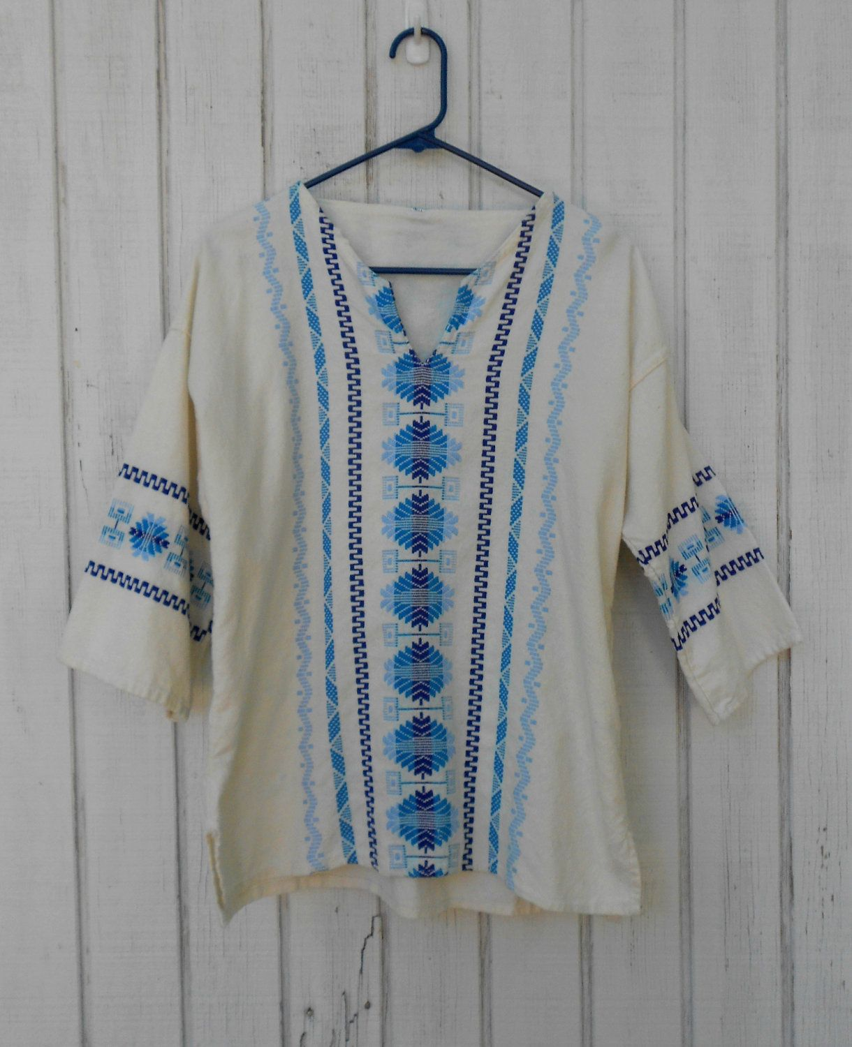 mens hippie shirts | Boho Style | Hippie shirt, Mens ...