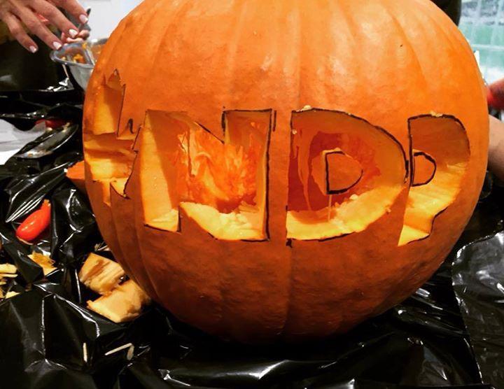 The Scariest Pumpkin Ableg Abpoli Scary Pumpkin Pumpkin Pumpkin Carving