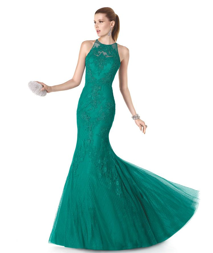 27ee60e60e5 La Sposa Cocktail Dresses for 2015