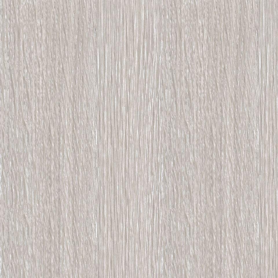 Vinyl Flooring For Bathroom. Image Result For Vinyl Flooring For Bathroom