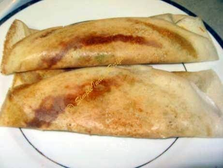 Masala dosa simple indian recipes recipes to cook pinterest masala dosa simple indian recipes forumfinder Gallery