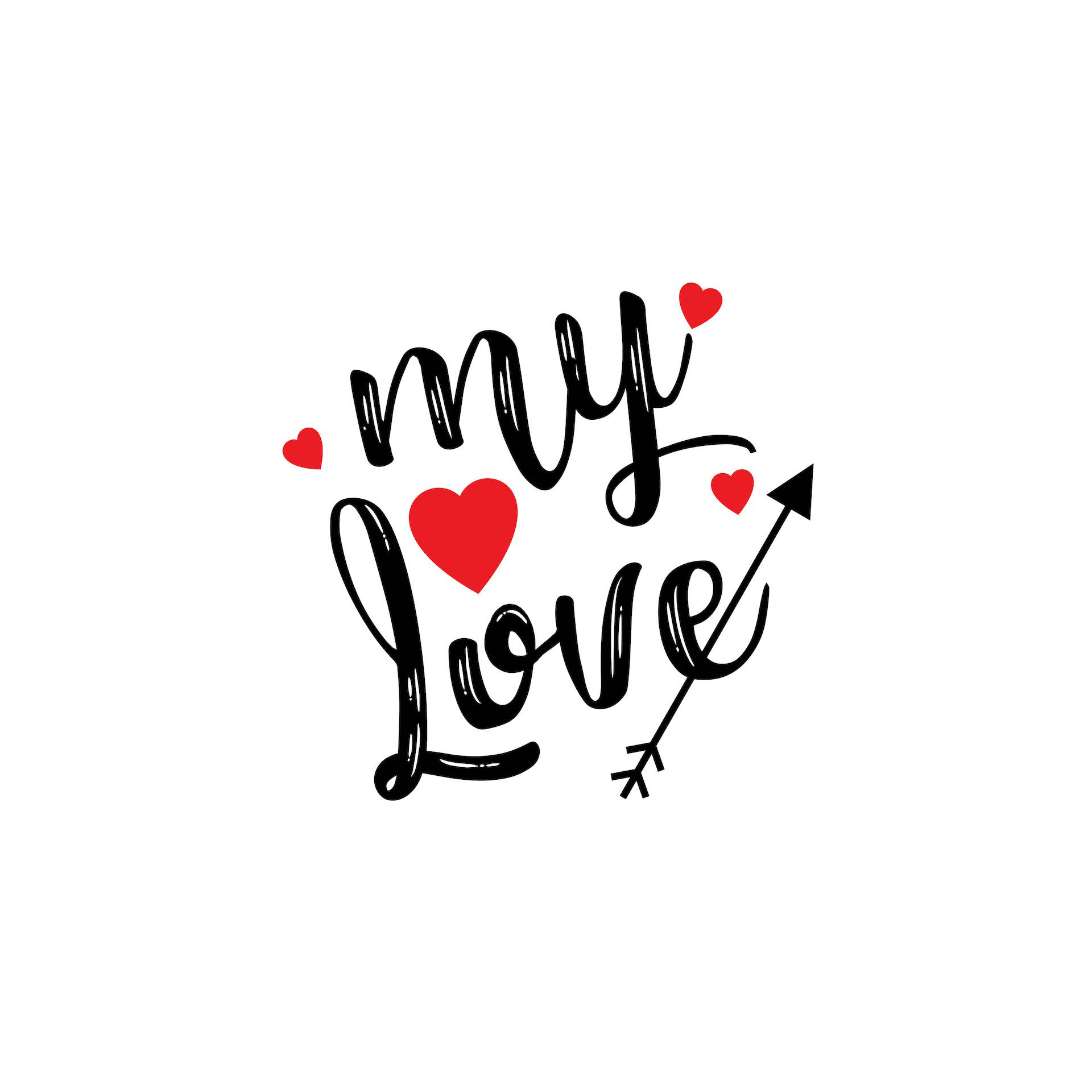 Check the best collection of Valentine Background for Lovers for desktop, laptop, tablet and mobile device. You can download them free.