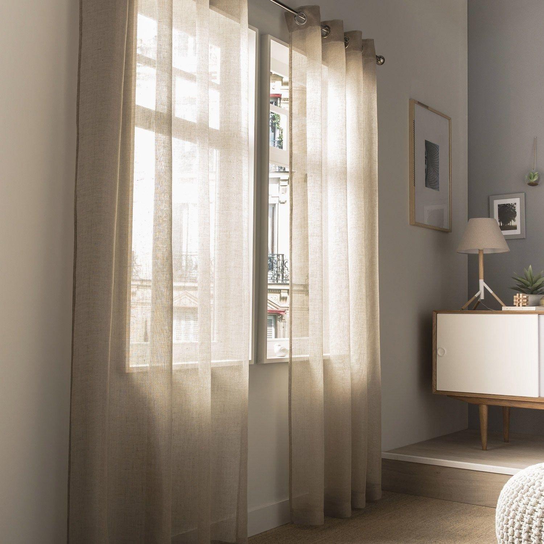 Unique Leroy Merlin Double Vitrage Idées De Maison