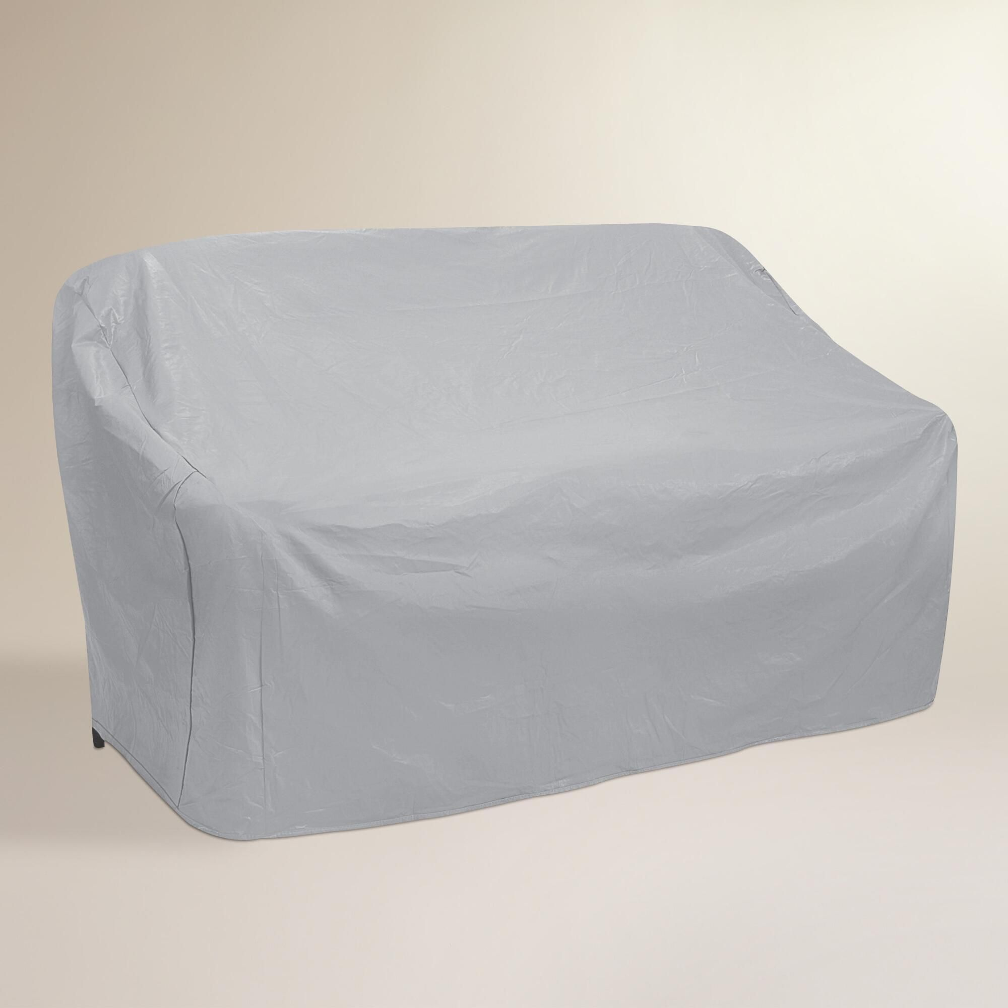 6b75ae1704bf29dab1873af31e2f6470 Top Result 50 Unique Waterproof Patio Furniture Covers Pic 2017 Iqt4