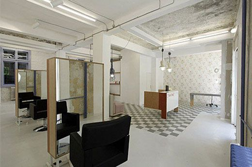 exciting in home salon ideas. Most exciting hair salon in Sofia modern  Bing Images The Wig Shop Pinterest