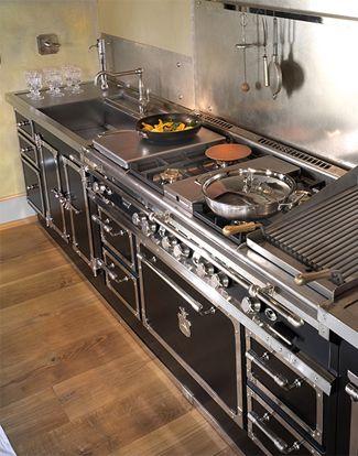 Breath Taking Home Decor Kitchen Home Kitchens Kitchen Layout
