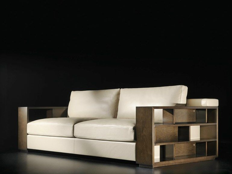 Loft Sofa By Hugues Chevalier Furniture Диван Мебель
