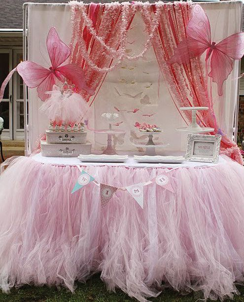 Elegant Baby Shower Centerpieces How Over The Top Is
