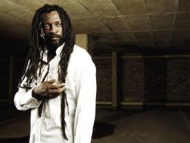 UBUNTU FM | Lucky Dube | Affirmative Action