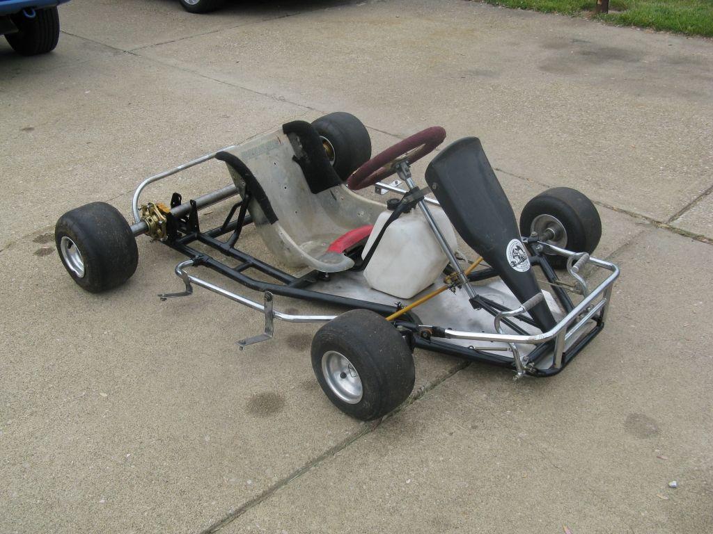 Go-kart design | Mechanical Engineering (R.K.C) | Pinterest | Sand ...