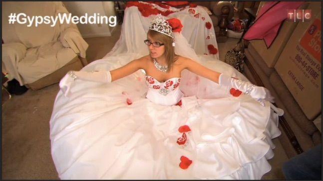 Sondra Celli Wedding Dresses