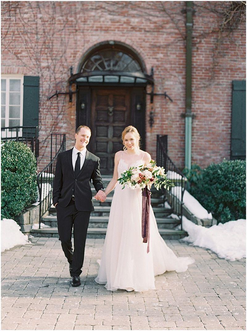 Misselwood Estate Wedding Film Wedding Photography Misselwood Wedding Beautiful And Happy Bride And Groom At Mis Misselwood Weddings Wedding Wedding Film