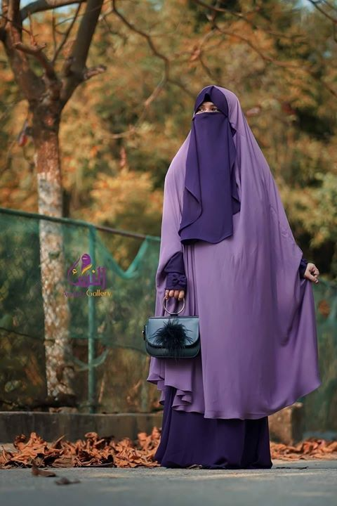 Annisa Gallery North Badda Dhaka 2020 Muslim Women Fashion Annisa Muslimah Dress