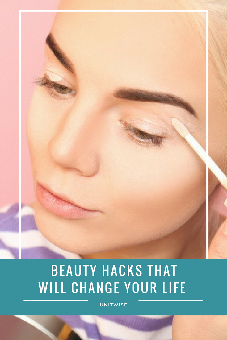 Weekend Beauty Hack: 10 Tricks for PerfectEyebrows Weekend Beauty Hack: 10 Tricks for PerfectEyebrows new pictures