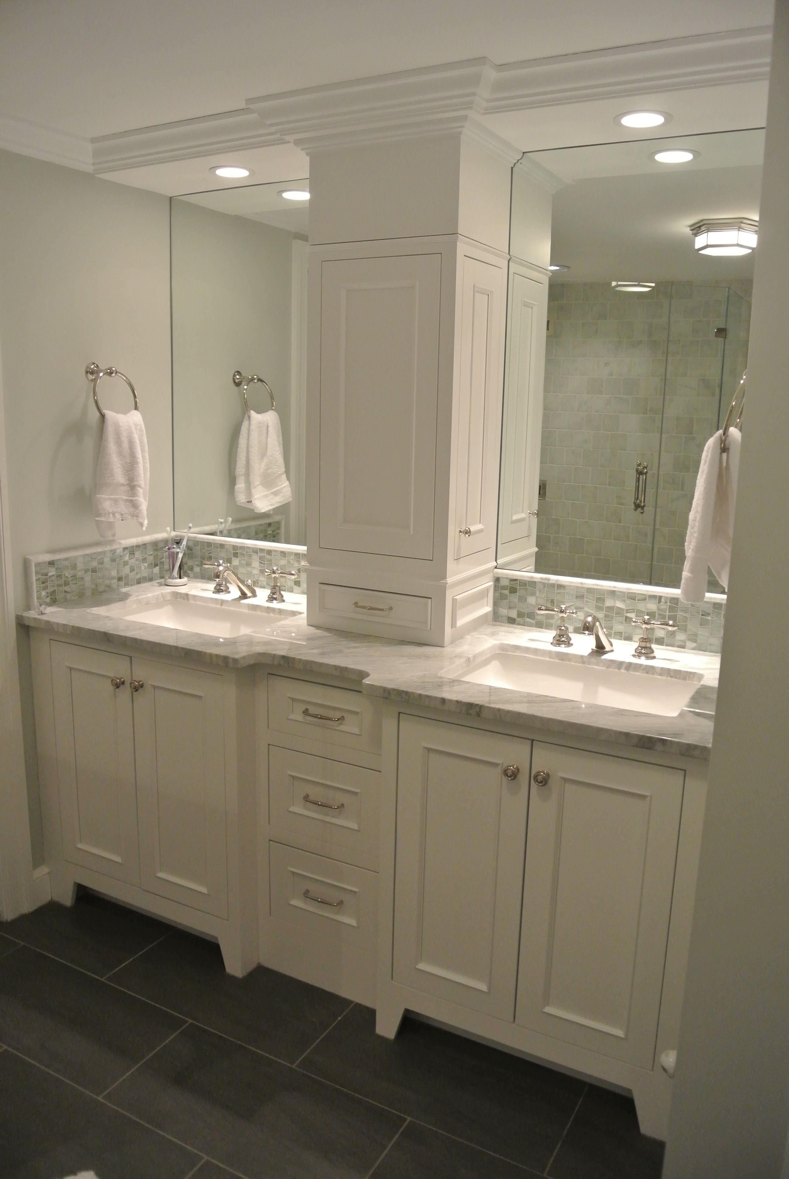 fresh 2 sink bathroom vanity ideas ij15q2 | bathroom counter