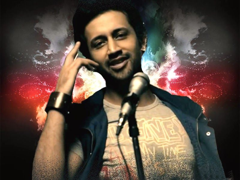 Songs Download Mp3 Songs Latest Songs Atif Aslam All Hit Mp3 Songs Free Download In Hd Atif Aslam Entertainment News Celebrities Songs