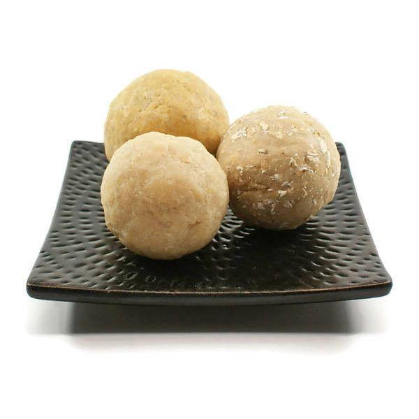 Decorative Soap Balls Cool Decorative Balls Of Soap Soap Balls Fresh Warm Scent Rustic Design Ideas