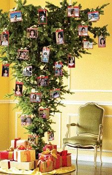 designs that inspire to create your perfect home christmas decor 10 unique christmas tree ideas - Unique Christmas Tree Ideas
