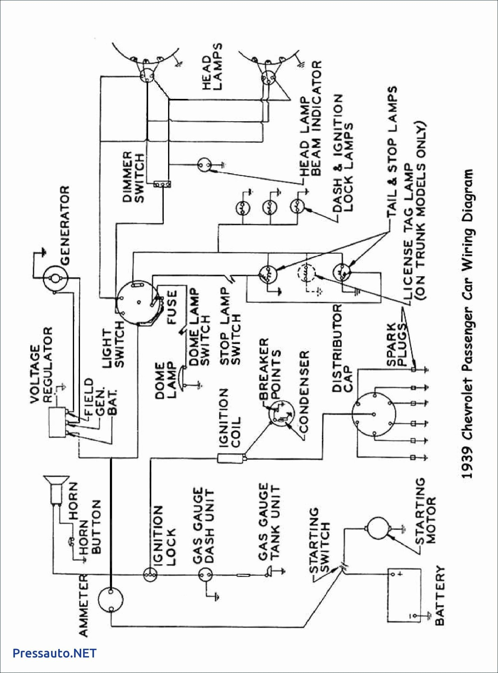 New Car Dimmer Switch Wiring Diagram Diagram Diagramtemplate Diagramsample Electromecanica Tecnologia
