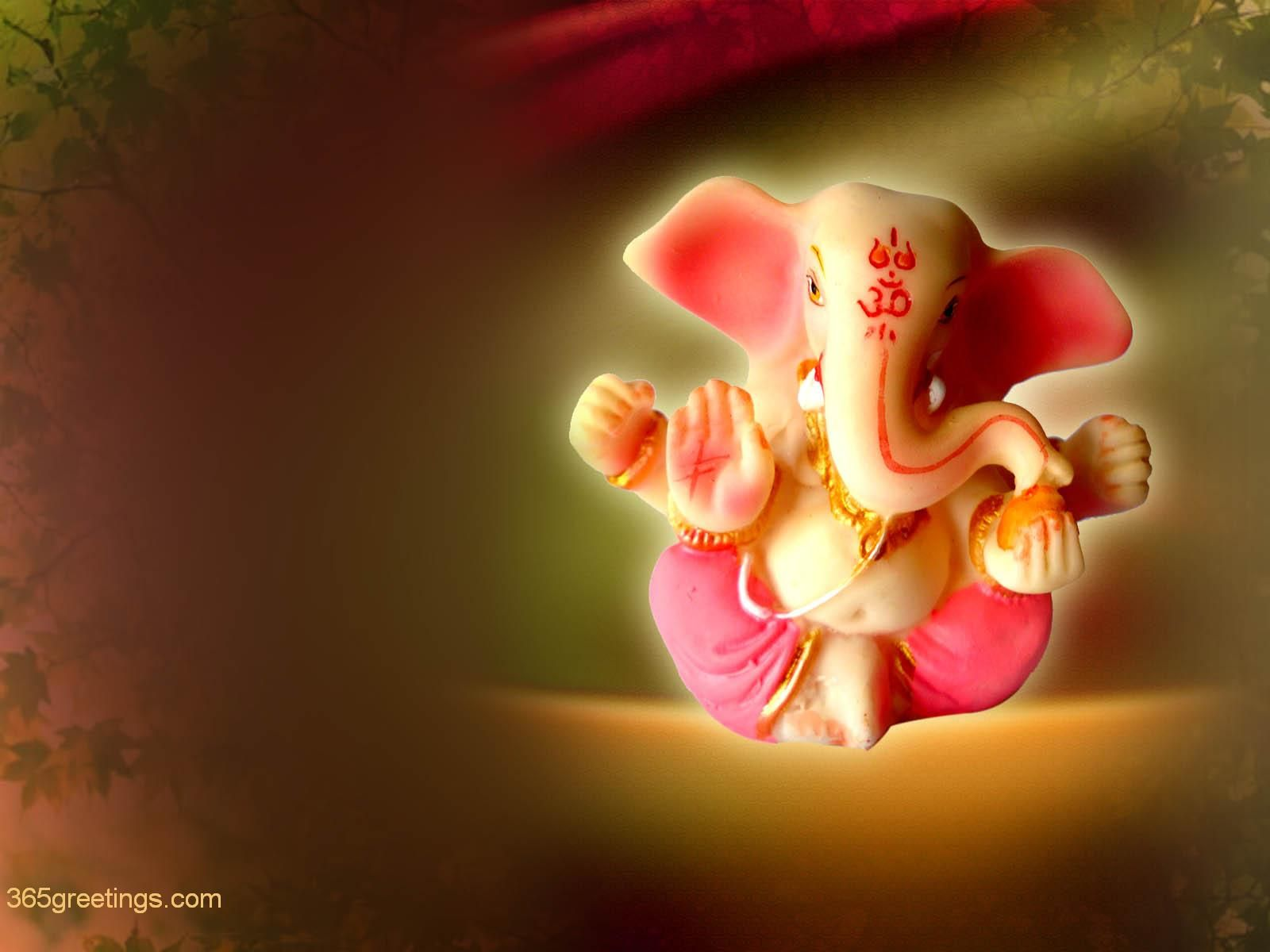 Ganesh Wallpapers For Desktop Wallpapersafari Ganesh Wallpaper Wallpaper Fancy Jewelry Necklace