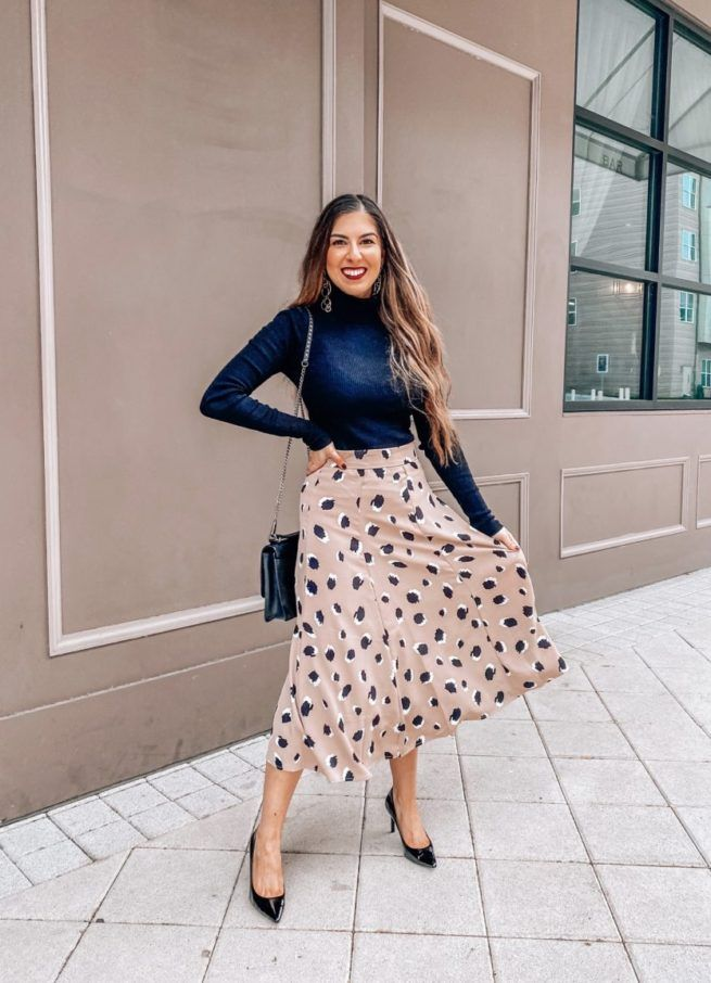 Chicwish Skirts for Work and Dressy Occasions - So