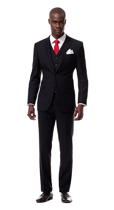Pin On Suits