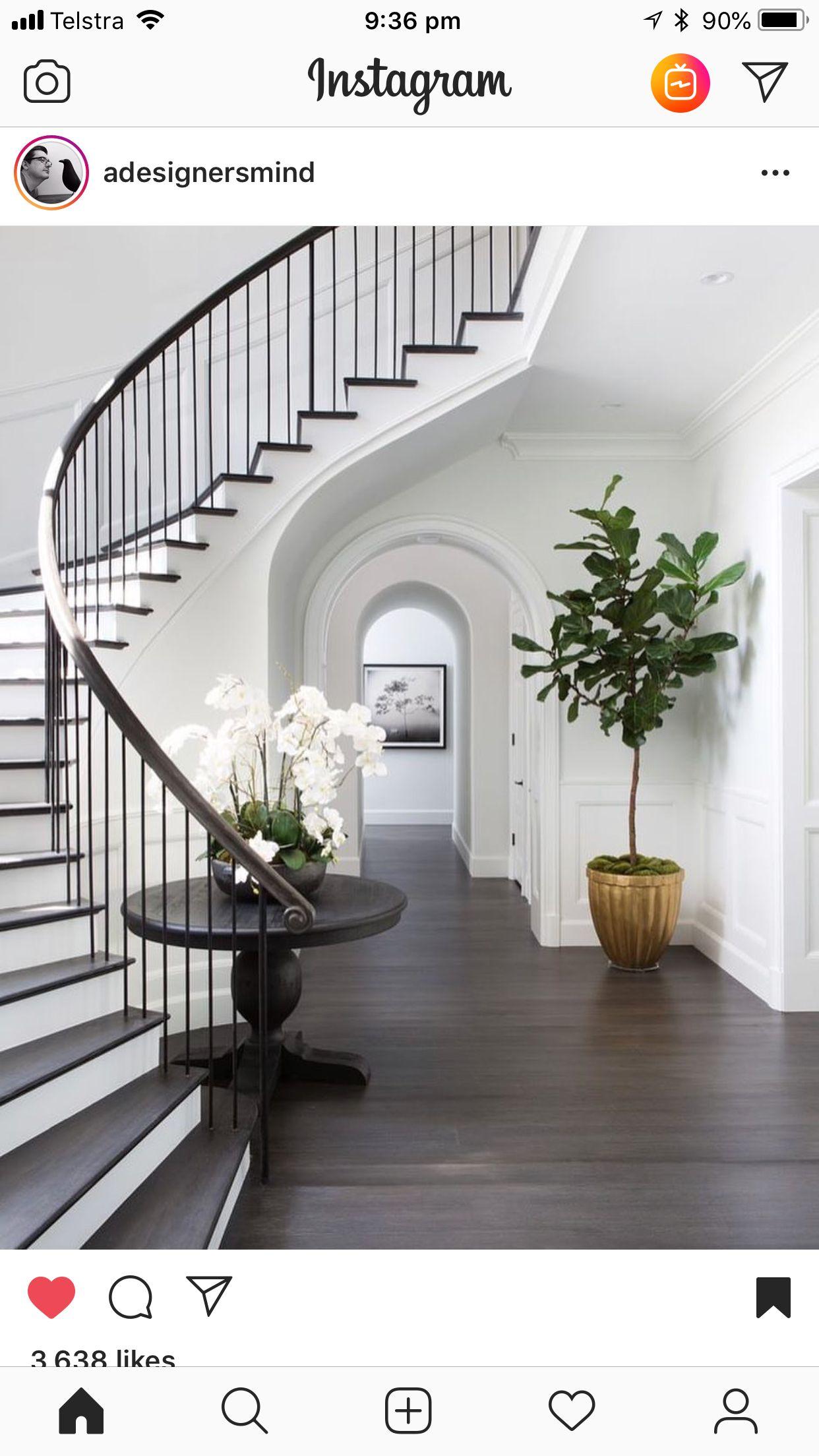 Pin By Barbara Quast Interior Design On Foyers And Entries House