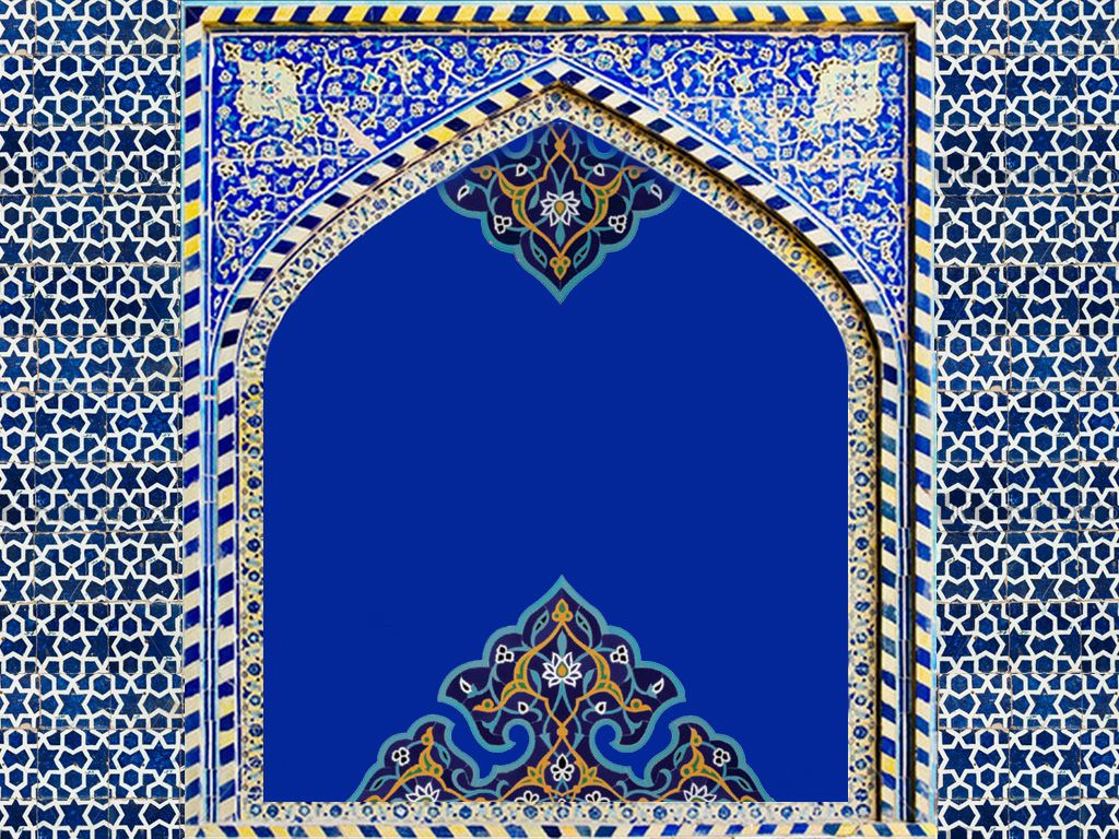 islamic ideas for wall decor world trend house design ideas islamic ideas for wall decor world trend house design ideas