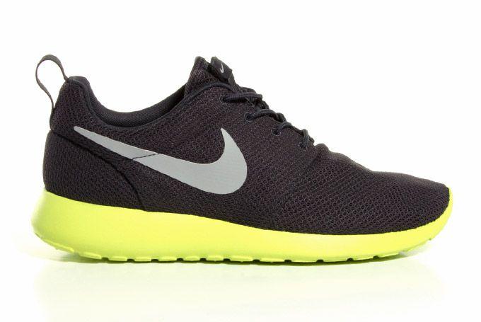 Nike wmns Air Max 1 Essential (wolf grey venom green cool grey bright geranium)