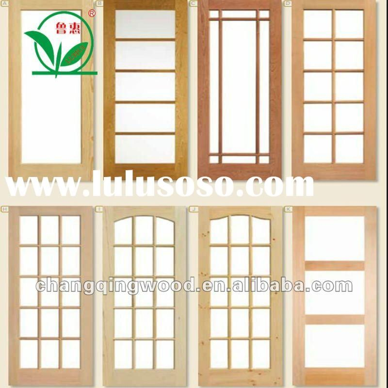 Interior sliding doors google search windows pinterest interior sliding doors google search planetlyrics Image collections