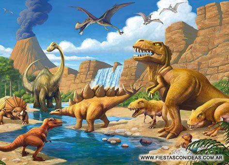 Invitacion De Cumpleanos De Dinosaurios Dinosaurios Cuarto De Los Ninos Arte De Dinosaurio ¿cómo podían los dinosaurios que pesaban cerca de dos toneladas incubar sus huevos sin mientras tanto, l as más grandes formaban circunferencias de hasta 2,2 metros de diámetro. pinterest