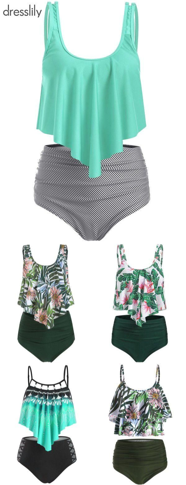 's Discover the range of women's swimwear and beachwear at dresslily. Browse the