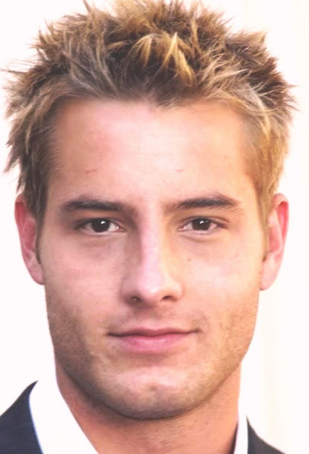 Best haircut for men thin hair mastering your hair top  advices for a modern man  new project