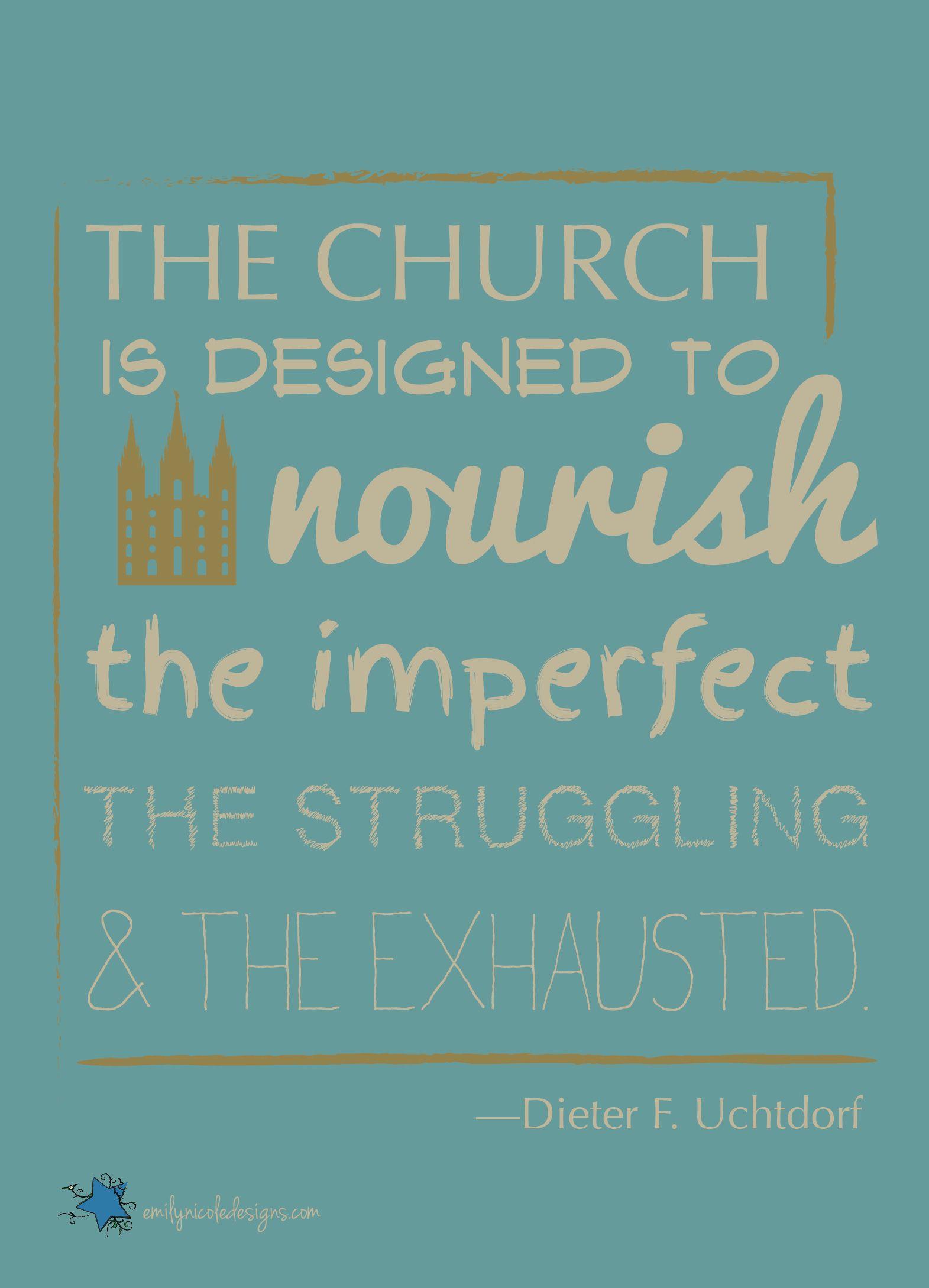 This is so good for my heart. (With images) Church